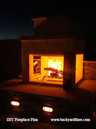 fireplace photo gallery your outdoor fireplace headquarters