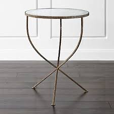 crate and barrel nesting tables nesting tables crate and barrel
