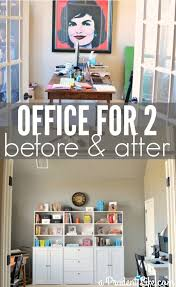 home office necessities home office tour layouts office spaces and spaces