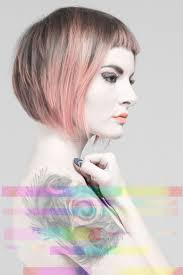 656 best hair images on pinterest hairstyles hair and braids