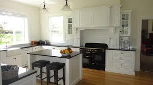 kitchen interior design software refacing 3d kitchen design software nz tool home interior