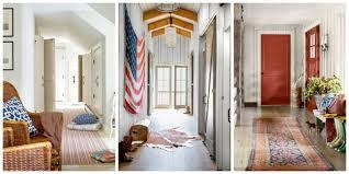 The 25 Best Hallway Paint by The 25 Best Narrow Hallway Decorating Ideas On Pinterest Narrow