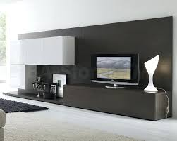 Cabinet Design For Lcd Tv Modern Concept Build In Cupboards Designs With Unique Bedroom