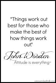 definition quotes pinterest best 25 john wooden quotes ideas on pinterest leadership skills