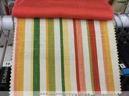Online Home Decor My Favorite Online Fabric Resources For Home Decor Fabrics