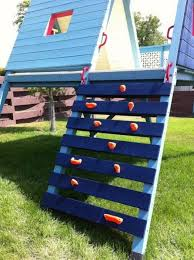Cool Backyard Toys by Best 25 Outdoor Playset Ideas On Pinterest Kids Outdoor