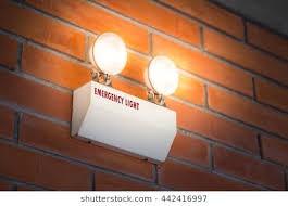 emergency lights when power goes out emergency light images stock photos vectors shutterstock