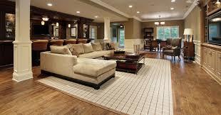 lasting beautiful handscraped laminate flooring best