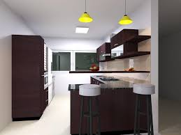 one stop shop for interior design of your lovely home aundh pune