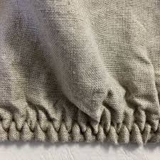 belgian linen fitted sheet linoto linen