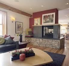 New Home Decoration New Home Interior Design Decoration Interior Design Ideas