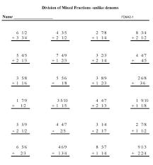 worksheets page 4 long division worksheet generator days of