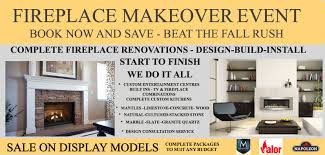 Home Design Center Mississauga Hearth Manor Fireplaces Mississauga Gta