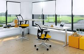 Creative Office Furniture Design Furniture Top Office Furniture And Seating Home Design Popular
