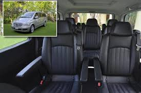 mercedes mex semi meet and greet service roundtrip transfer mexico