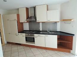 cuisine d occasion pas cher meubles de cuisine pas cher occasion meubles de cuisine pas cher