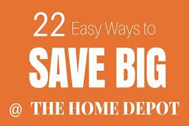 home depot coupon black home depot moving coupon cheap depot coupon with home depot