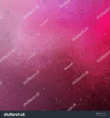 artsy pink paint color splash background stock illustration