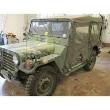 military jeep png capotte per jeep e fuoristrada vendita online