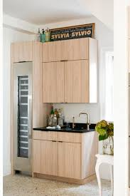 kitchen cabinet sink used best 60 modern kitchen laminate cabinets design photos and