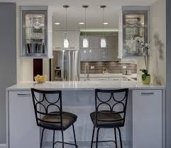 Galley Kitchen Remodel Cost Small Condo Kitchen Remodel Cost U2014 The Clayton Design Small