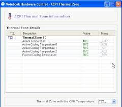 hp laptop fan noise controlling fan speeds on hp laptop page 3 notebookreview