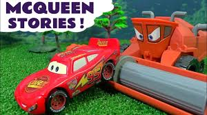 cars disney disney cars toys mcqueen toy stories with superhero batman joker