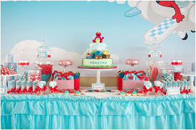 Cookie Monster Baby Shower Decorations Kara U0027s Party Ideas Elmo And Friends Birthday Party Planning Ideas