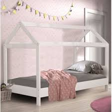 Bed Canopy Uk Canopy Bed Wayfair Co Uk