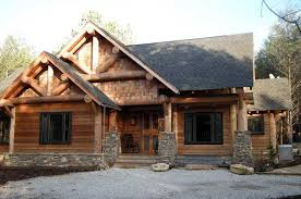 rustic log house plans rustic log cabin home plans bedrooms house plan small bedroo