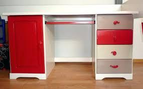 repeindre un bureau repeindre un bureau repeindre un meuble ancien 18 vends bureau