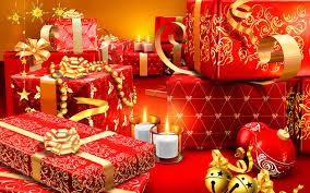 gifts for christmas christmas gift ideas 7036684