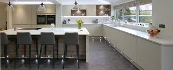 Kitchen Furniture Manufacturers Uk Faith Furniture