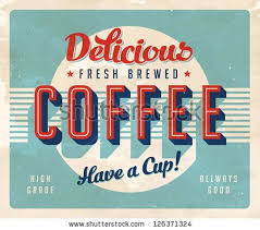 50s Design The 25 Best Retro Design Ideas On Pinterest Retro Graphic