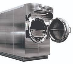 bio cremation human pet bio cremation equipment technology