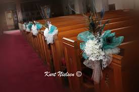 pew bows for wedding wedding church pew decorations pew decorations for wedding the