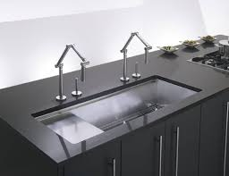 articulating kitchen sink faucet best faucets decoration