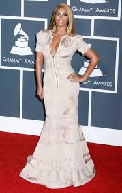 Grammy Red Carpet 2014 Best by Red Carpet 52nd Annual Grammy Awards Drjays Com Live Fashion