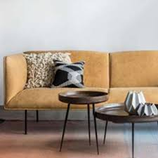 Modern Sofas And Chairs Dot Modern Furniture Sofas Chairs Tables Cabinets Yliving