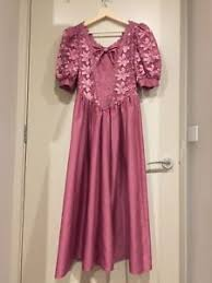 80s prom dresses for sale 80s formal dress women s clothing gumtree australia free local