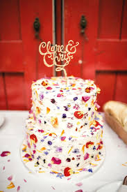 incredible design my wedding cake wedding cake design my wedding