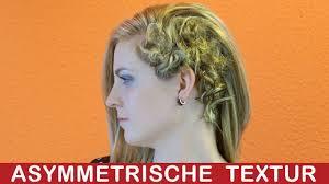 Hochsteckfrisurenen Mittellange Haar Leicht by Halb Halb Hochsteckfrisur Mit Textur Für Lange Mittellange Haar