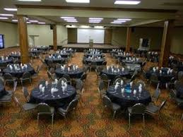 party venues in knoxville tn 199 party places