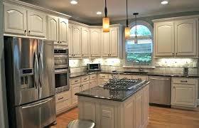 kitchen cabinet finishes ideas kitchen cabinets finishing kitchen cabinet refinishing diy