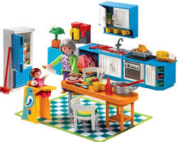 cuisine playmobil 5329 playmobil 5329 jeu de construction cuisine just price best