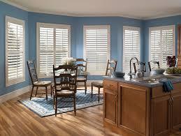 kitchen window shutters interior interior shutters gallery