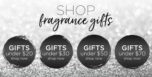 home depot hagerstown hours black friday women u0027s perfume men u0027s cologne discount perfume at perfumania com
