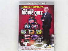 dvd quiz games ebay