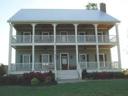 covered porch house plans house plans double front porch
