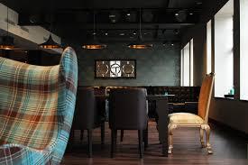 home design furniture pantip hotels edinburgh motel one cheap budget design hotel edinburgh